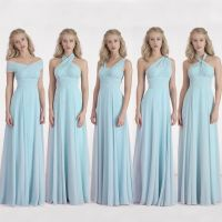 Pinterest Wedding Bridesmaid Dress