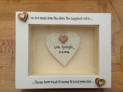 Small Of Wedding Gift For Bride