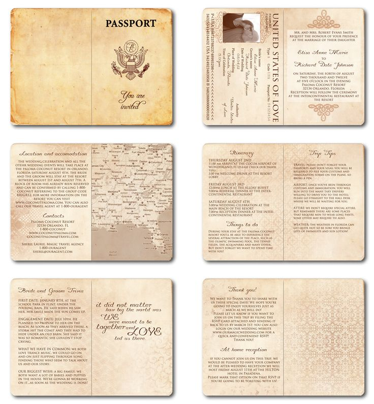 passport_wedding_invitation_template_free_8jpg