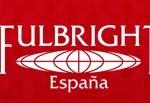 Becas Fulbright