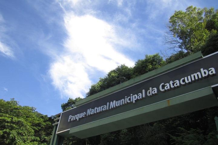 Rio de Janeiro ganha em breve mais uma opção saudável para comer ao ar livre