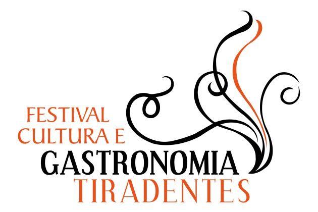 Tiradentes receberá o Festival Cultura e Gastronomia Tiradentes