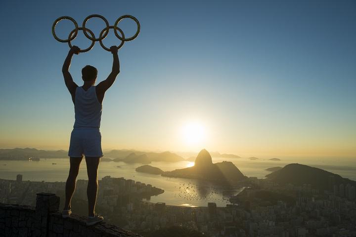 Olimpíadas: Um guia sobre onde encontrar a melhor hospedagem no Rio, feito por alguém que está por dentro
