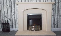 Electric fires & fireplaces  Embers, Frimley Green