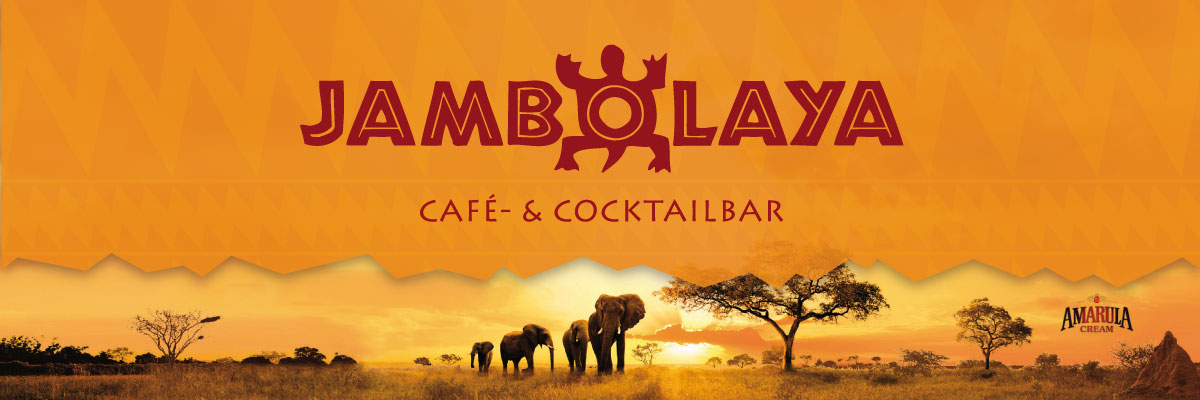 jambolaya-titel