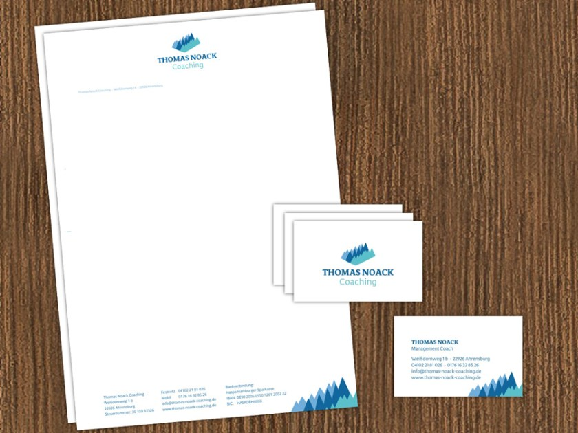 thomas-noack-coaching-visitenkarten-briefpapier
