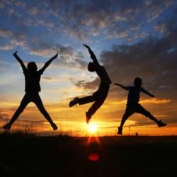 freedom-jumping-trio