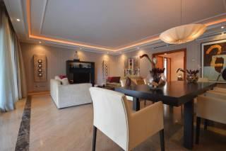 Ground Floor Apartment for Sale Embrujo Banus – 745,000 euros