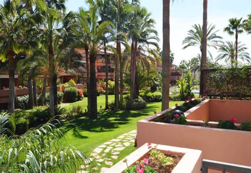 4 Bedroom Ground Floor for Sale – 545,000 euros