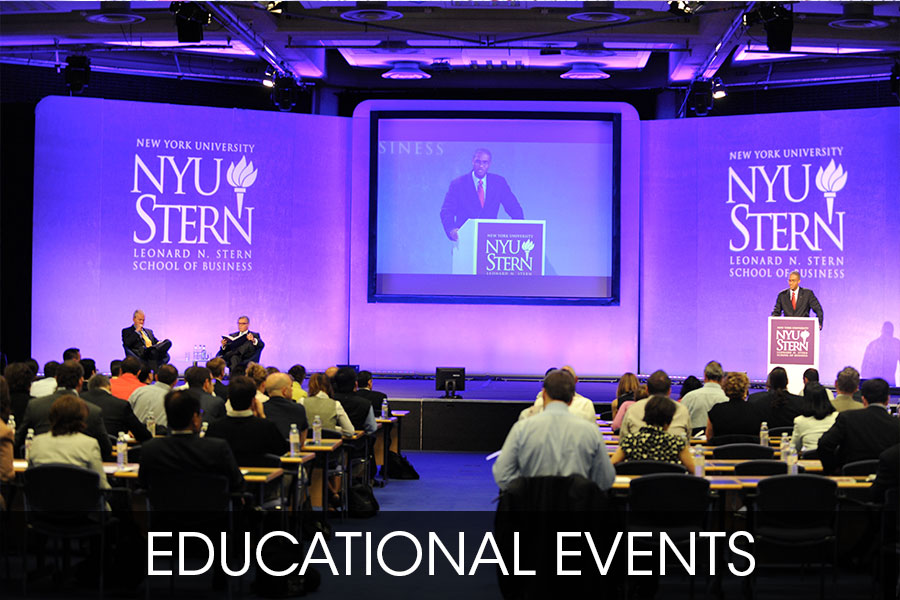 educational-events