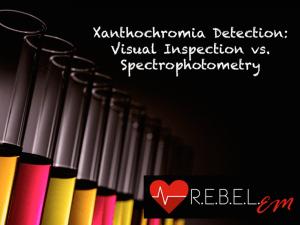 Xanthochromia-765x573