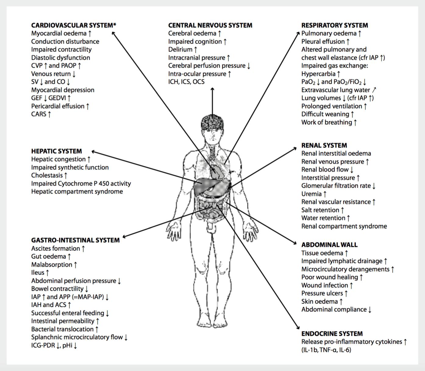 aap neonatal sepsis guidelines 2016