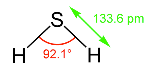 Hydrogen Sulfide Toxicity: More than just a rotten egg smell