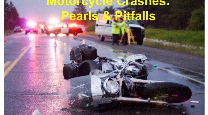 Image Result For Georgia Motorcycle Accident
