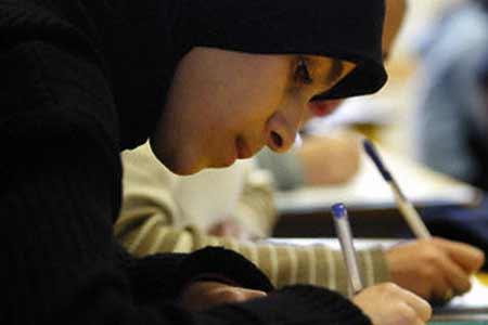 Pendaftaran Cpns Garut 2013 Lowongan Kerja Pt Indonesia Power Loker Cpns Bumn Pengumuman Cpns Cek Pengumuman Hasil Cpns 2013 Cpns Review Ebooks