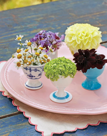 CLX0708INinspire05 de Alfresco Glam: Outdoor Table Decoration Ideas