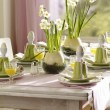 easter-table20