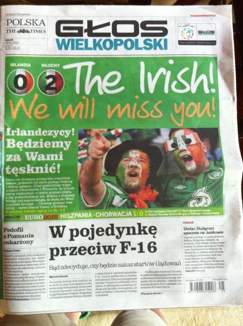 AvwwHJOCMAAQ1Bc Irelands Euro 2012 Adventure