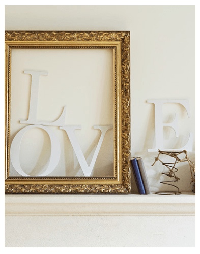 Love Letters 393x500 Love Letters