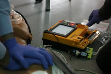 CPR first or Defibrillation first? – Are you sure you're doing the right thing?