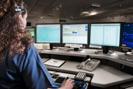 From dispatchers to AED – Expand the first link in the chain of survive