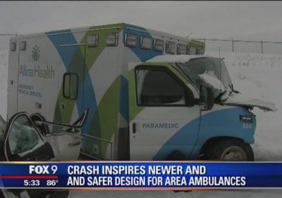 ambulance-safer4