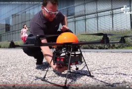 Terrapinn's The Commercial UAV Show Asia: Is Asia Ready for Commercial Drones to Take Flight?