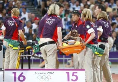 Olimpiadi Londra 2012_9