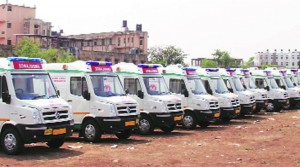pune_ambulance_india