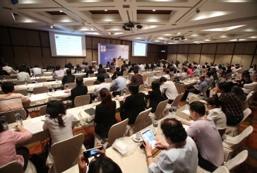 Medical Fair Thailand 2017 reflects the bullish growth of the medical industry in the region