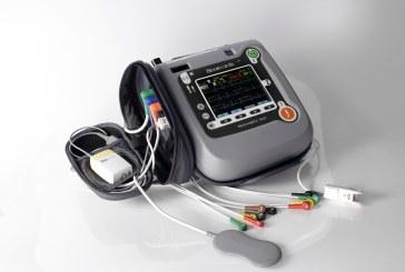BEXEN CARDIO – How can we face a cardiac arrest?