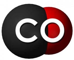 molecola_CO2