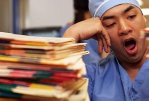 getty_nurse_on_trouble