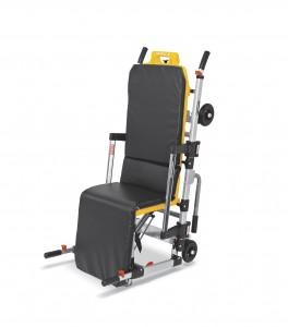 CR00080_Chair