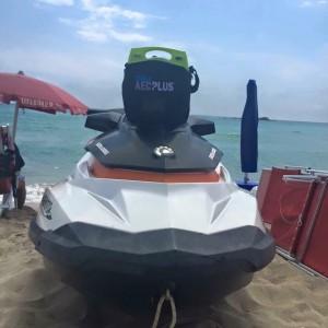 spiagge_puglia1