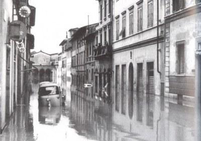 Alluvione_di_Firenze_06