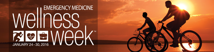 wellnessweek-banner
