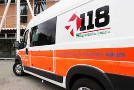 Check list ambulanza: il primo passo verso la sicurezza