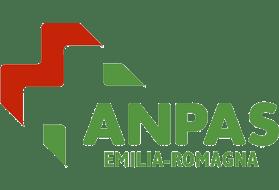 logo_anpas_emilia_romagna