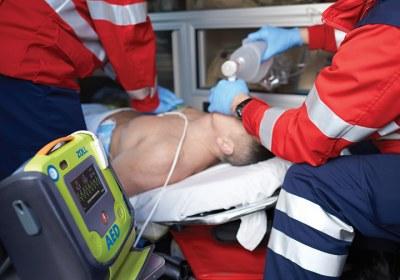 AED3_EV_BLS_CPR2