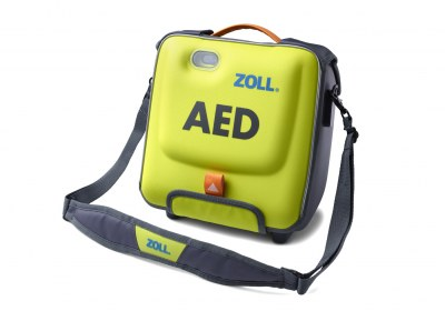 AED_3_Carry_Case_Left