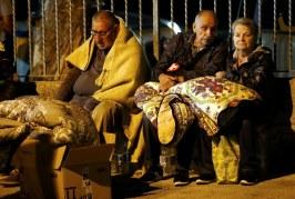 Terremoto nel centro Italia: rettifica del numero di morti, si continua a scavare e sperare