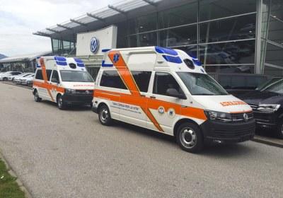 EDM13_volkswagenT6