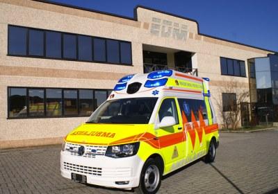 EDM8_volkswagenT6