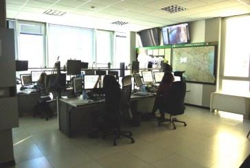 Dentro la centrale 118 Emilia Ovest di Parma: come sarà il 112 che verrà in Emilia Romagna?