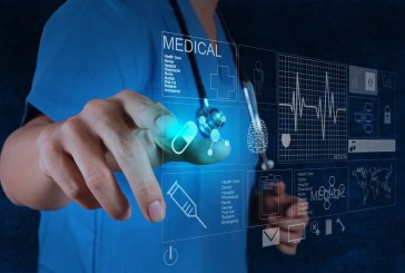 Formazione dei giovani medici. C'è un protocollo fra SISM e GIMBE per promuovere l'evidence-based medicine