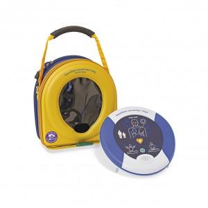 defibrillatore_PAD_350P