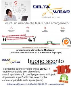 sconto_deltawear_emergencylive