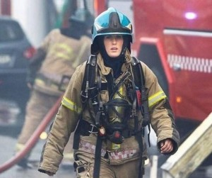donne soccorso7