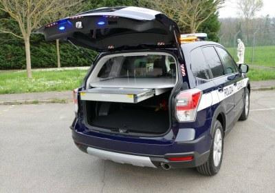Polizia Locale Verona